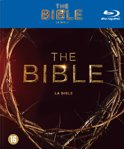 The Bible (Blu-ray)