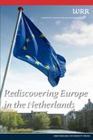 Rediscovering Europe In The Netherlands