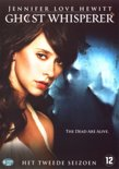 Ghost Whisperer - Seizoen 2