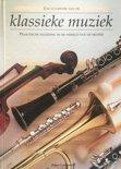 Encyclopedie van de klassieke muziek