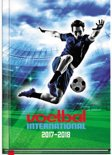 Voetbal International schoolagenda 2017 - 2018