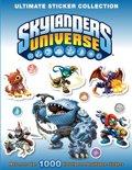 Skylanders - Skylanders universe