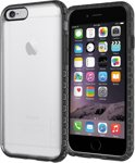 Incipio Octane iPhone 6 Frost/Black