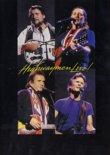 Highwaymen - Live
