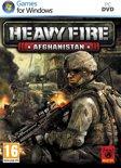 Heavy Fire: Afganistan - Windows