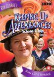 Keeping Up Appearances - Seizoen 4