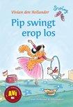 Swing - Pip swingt er op los