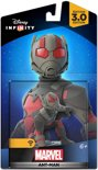 Disney Infinity 3.0 Marvel - Ant Man