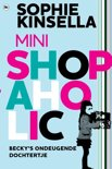 Mini shopaholic