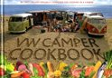 VW Camper Cookbook