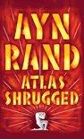 Atlas shrugged (35th anniversary ed)