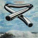 Tubular Bells 2009 Remastered)