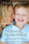 The Ministry of Motherhood