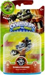 Skylanders Swap Force: Rubble Rouser - Swap Force