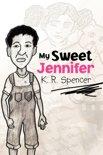 My Sweet Jennifer