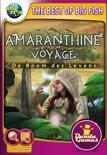 The Best of Big Fish: Amaranthine Voyage, De Boom des Levens - Windows