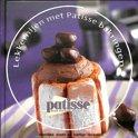 Lekkernijen met Patisse bakringen