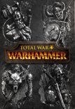 Total War: Warhammer - Limited Edition