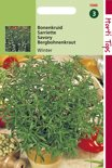 Hortitops Zaden - Bonenkruid Overblijvende