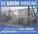 De koude oorlog (luisterbox) (luisterboek)