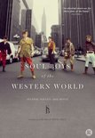 Soul Boys Of The Western World (Blu-ray)
