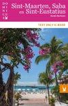 Dominicus landengids - Sint-Maarten, Saba en Sint-Eustatius