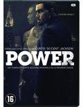 Power - Seizoen 1
