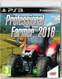 Professional Farmer 2016 - PS3