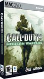 Call of Duty 4: Modern Warfare - MAC