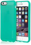 Incipio NGP iPhone 6 trans. Teal