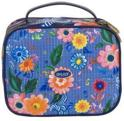 Oilily Russian Rose Large - Beautycase - Midnight