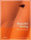 Beautiful Testing
