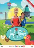 Juf Roos - Kinderliedjes Deel 1 (DVD+CD)
