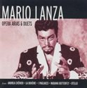 Mario Lanza - Opera Arias and Duets