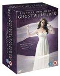 Ghost.. -Box Set-