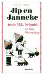 Jip en Janneke (6CD-luisterboek)