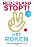 Nederland stopt! Met roken