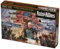 Axis & Allies 1942 (Second Edition)