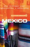 Cultuur Bewust! - Mexico
