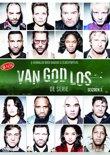 Van God Los - serie 3