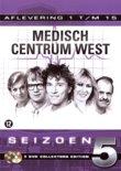 Medisch Centrum West - Seizoen 5