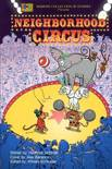 Neighborhood Circus