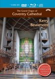 Kerry Beaumont - The Grand Organ Of Coventry Cathedr