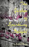 The Garden of Sparkling Delight