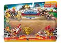 Figurines Skylanders Superchargers - RACING PACK LAND