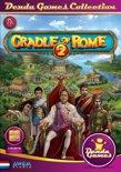 Cradle Of Rome 2 - Windows