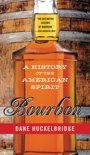 Dane Huckelbridge - Bourbon
