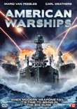 American Warships Aka Battleships