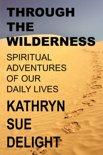 Through the Wilderness