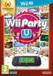 Wii Party U (Select) Wii U